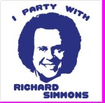 party-with-richard-simmons